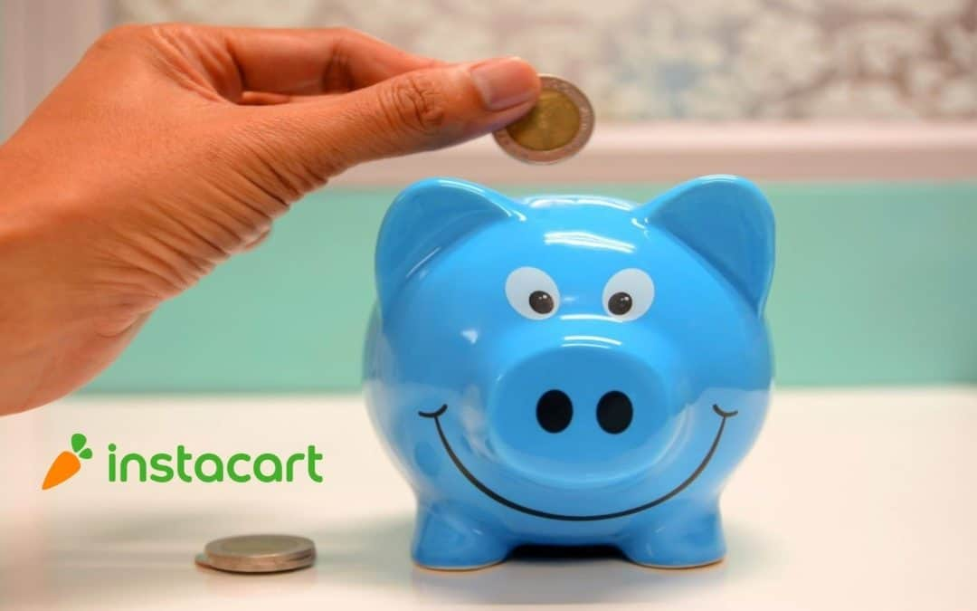 9 Tips to Save Money on Instacart Orders