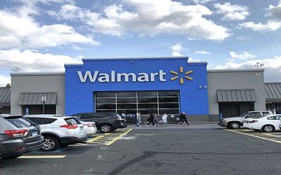 17 Walmart Grocery Shopping Tips You Should Know